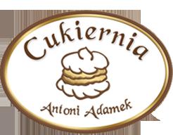 Cukiernia Adamek Kraków